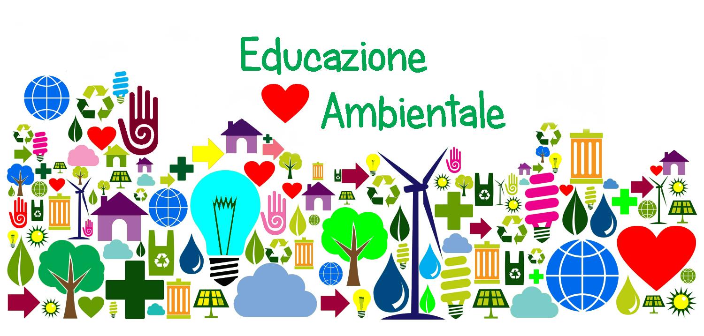 educazione-ambientale